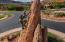 2331 W Entrada Trail, # 46, St George, UT 84770