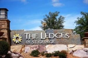 St George, UT 84770