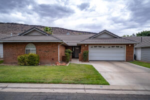 351 S Valley View DR, #50, St George, UT 84770