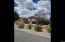 3063 E Slick Rock RD, Washington, UT 84780