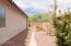 289 E Desert Rose Way, Ivins, UT 84738