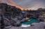1500 E Split Rock DR, #138, Ivins, UT 84738