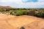 1500 Split Rock, Ivins, UT 84738