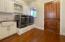 1319 W Lexington ST, Washington, UT 84780