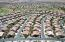 1355 W Forest Hill DR, St George, UT 84790