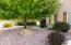 349 S Lloyd Canyon RD, Pine Valley, UT 84781