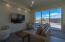 1478 W Torrey Pines RD, Hurricane, UT 84737