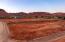 Lot 27 Desert Lane, Ivins, UT 84738