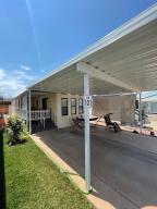 1225 N Dixie Downs RD, #101, St George, UT 84770