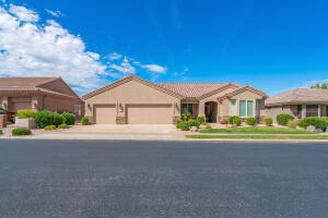 4774 Tranquility Bay DR, St George, UT 84790