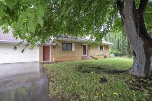 2430 W Vineyard DR, Santa Clara, UT 84765