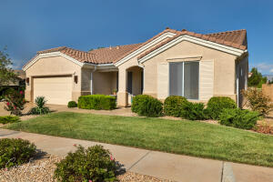 4636 S Tranquility Bay DR, St George, UT 84790