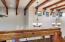 996 Homestead CIR, St George, UT 84770