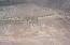 5224 W Stone DR, Dammeron Valley, UT 84783