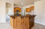 1500 E Mesa View LN, Washington, UT 84780