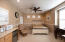 4629 Tranquility Bay DR, St George, UT 84790