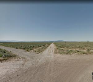 40 Acres Lund Parcel#E-0733-0003-0000, Outside Washington County, UT 84721