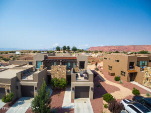 4967 N Escapes, St George, UT 84770