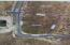 Lot 105 1600 West, Hurricane, UT 84737