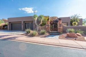 3052 Snow Canyon Parkway, #120, St George, UT 84770