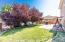 2443 Harvest LN, Washington, UT 84780
