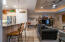 Living/Great room