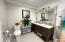 Main Master Bathroom