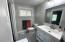 Main Bedroom 4 Bathroom