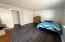 Main Bedroom 4