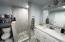 Down Apt 2 Bathroom 2
