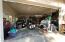 422 W Buckeye Reef RD, Leeds, UT 84746