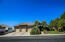 799 Country LN, Santa Clara, UT 84765