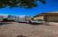 RV/ Trailer parking