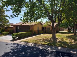 843 Clubhouse Way, St George, UT 84770