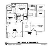 2352 W Portal Hill Rd unit 10, 10, Cedar City, UT 84720