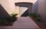 2139 W Cougar Rock, #129, St George, UT 84770