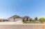 4842 Crossroads DR, Washington, UT 84780
