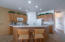 4466 S Peaceful River DR, St George, UT 84790