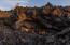 1500 E Split Rock, #114, Ivins, UT 84738