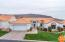 39 N Valley View DR, #73, St George, UT 84770