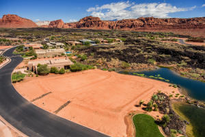 Enjoy The Reserve and the luxury, living, and lifestyle of this fine community and Entrada!