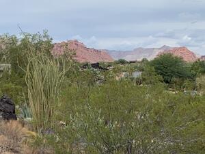 2237 Chaco Trail, St George, UT 84770