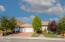 1166 W Birchwood DR, Washington, UT 84780