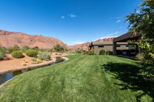 150 N Snow Canyon DR, #19, Ivins, UT 84738