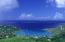 Stunning Great Cruz Bay view