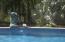 200A-1-4 Fish Bay, St John, VI 00830