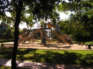 Children''s Playground