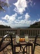 Stix & Stones with beautiful Hart Bay views!