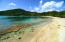 Sandy beach at your doorstep!