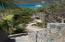Stone steps to common HOA beach